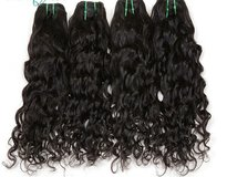 100% Virgin Human Hair Bundle in Beaufort, South Carolina