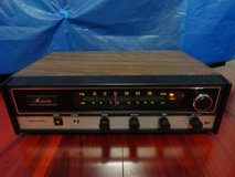 VINTAGE REALISTIC 12-1401 MODULETTE AM/FM STEREO RECEIVER in Travis AFB, California