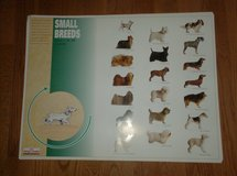 Dog Posters - Small, Medium, Large Breeds in Glendale Heights, Illinois