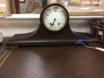 Antique New Haven Clock in St. Charles, Illinois