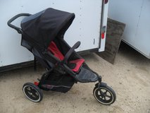 ~~~  Jogging Stroller  ~~~ in Yucca Valley, California