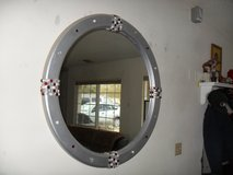 ###  Mirror  ### in Yucca Valley, California