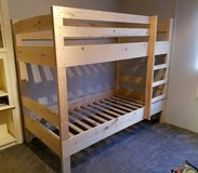 Bunk Bed in Cleveland, Texas