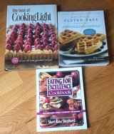 New Cooking books in Byron, Georgia