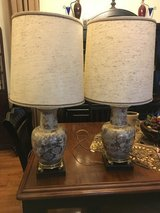 table lamps in Joliet, Illinois