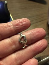 James Avery Size 6 in Pearland, Texas