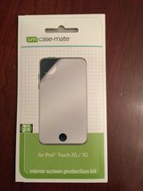 CM Case-Mate Screen Protective Kit in Oswego, Illinois