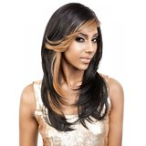 Assorted *New* Wigs in Beaufort, South Carolina