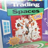 SEALED Trading Spaces Game in Aurora, Illinois