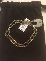 Authentic MK bracelet in Chicago, Illinois