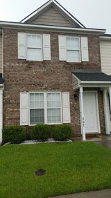 Quick Lejeune Access - 2BR Townhome in Great Area in Beaufort, South Carolina