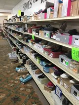 New women's shoes and boots $20 pair in Fort Bragg, North Carolina