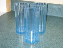 4 extra large glasses in Naperville, Illinois