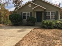 3 BR/2BA Home For Sale in Perry, Georgia