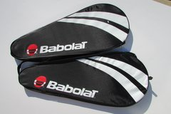 New TENNIS RACKET Cases 3 Available in Naperville, Illinois