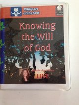 Knowing the Will of God in Chicago, Illinois