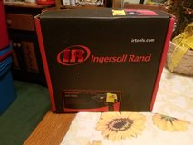Impact Tool   Ingersol Rand ( New ) in Fort Riley, Kansas