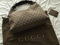 Gucci handbag in Aurora, Illinois