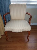 Accent chair in Fort Knox, Kentucky