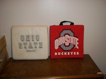 Ohio State Cushions in Fort Campbell, Kentucky