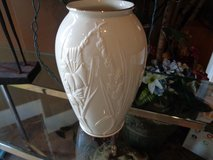LENNOX VASE in Wilmington, North Carolina