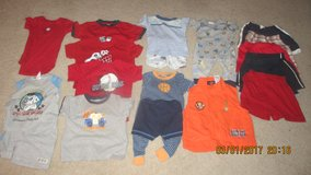 Boys 18 months Clothes in Chicago, Illinois