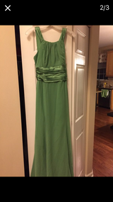 PRICE DROP!!  Size 10 dress in Naperville, Illinois