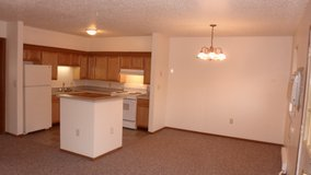 Mason City IL-RENTAL ASSISTED! in Lockport, Illinois