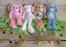 Personalized Easter Plushes in Alamogordo, New Mexico