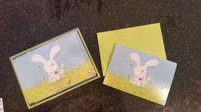Cards - Papyrus - Easter - 14 cards in box - New in Chicago, Illinois