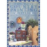 ****Country Painting Style...20 projects* in Houston, Texas