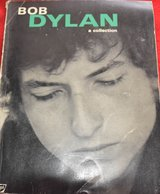 Bob Dylan Songbook in Yorkville, Illinois