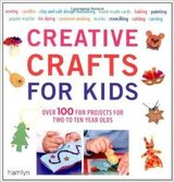 ***REDUCED***CREATIVE CRAFTS FOR KIDS*** in Kingwood, Texas