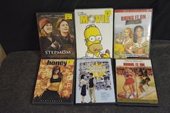DVD for sale in Glendale Heights, Illinois