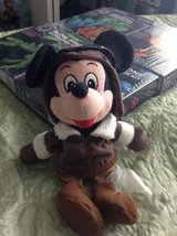 Aviator Mickey in Bolingbrook, Illinois