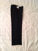 TUXEDO PANTS (Brand New with tags) in Fort Rucker, Alabama