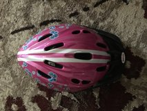 bicycle helmets in Fort Polk, Louisiana