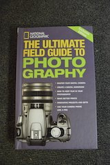 National Geographic guide to photography  New in Lockport, Illinois