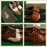 Men's Shoes in Fort Campbell, Kentucky