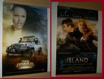 Movie Posters (Ad #2) in Bolingbrook, Illinois