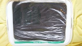 """15"""" Laptop case in Fort Campbell, Kentucky"""