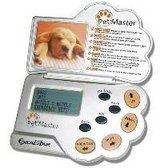 ***REDUCED***BRAND NEW***Electronic Pet Master Training*** in Cleveland, Texas