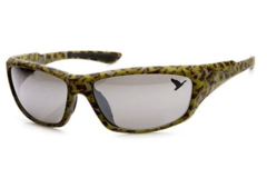 ***BRAND NEW***Duck Dynasty Sunglasses*** in Houston, Texas