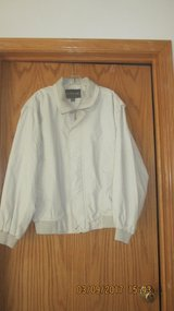 Mens Spring Jacket in Plainfield, Illinois