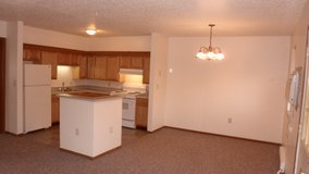 MASON CITY IL APT in Lockport, Illinois
