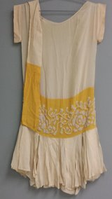 Authentic 1920's  Flapper Dress in Bolingbrook, Illinois