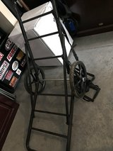Deer & Game Hauler Cart in Fort Bragg, North Carolina