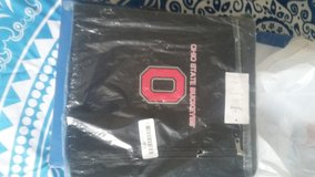 Ohio state binder- brand new in Fort Campbell, Kentucky