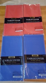Table Cloths in Chicago, Illinois