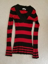 Junior sweater-small in Joliet, Illinois